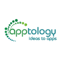 Apptology