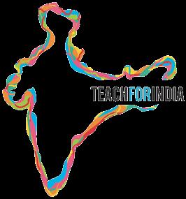 Teach-For-India-logo
